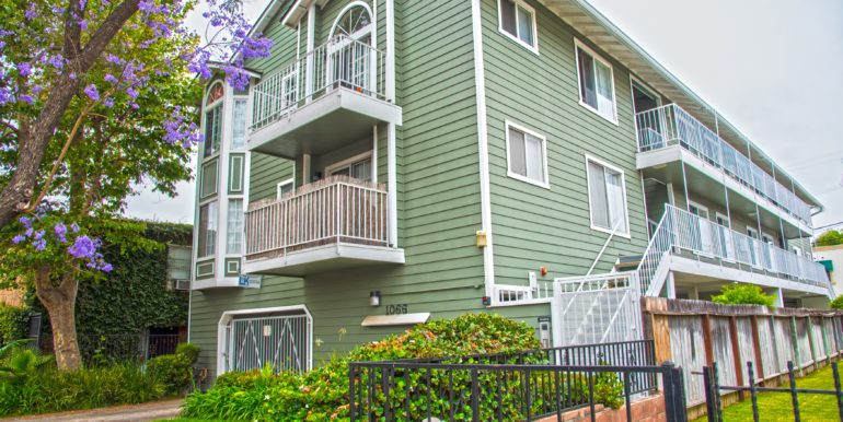 1066 Coronado Ave Long Beach CA 90804 1.jpg