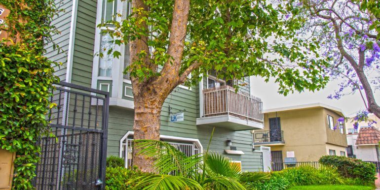 1066 Coronado Ave Long Beach CA 90804 2.jpg