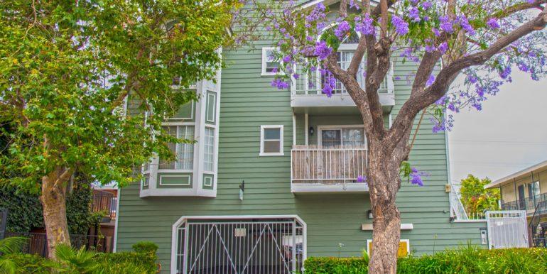 1066 Coronado Ave Long Beach CA 90804 3.jpg