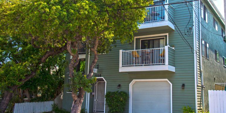 1108 Termino Ave Long Beach CA 90804 1.jpg