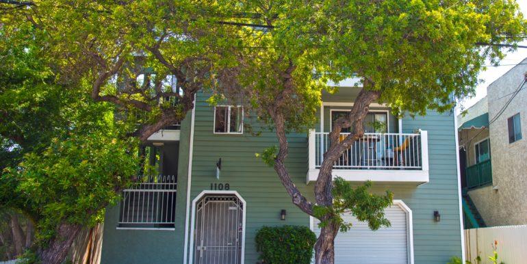 1108 Termino Ave Long Beach CA 90804 2.jpg