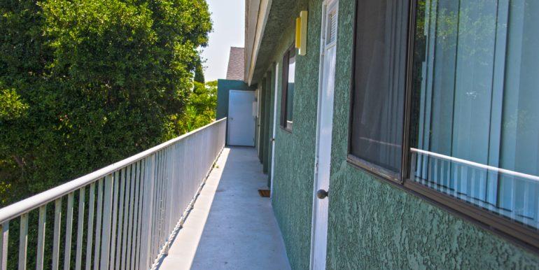 1108 Termino Ave Long Beach CA 90804 3.jpg