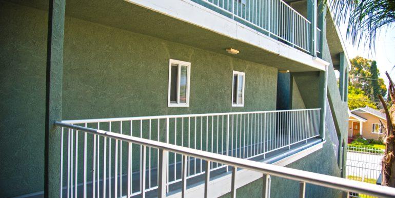 1108 Termino Ave Long Beach CA 90804 4.jpg