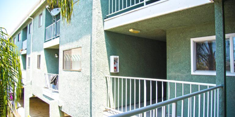 1108 Termino Ave Long Beach CA 90804 5.jpg