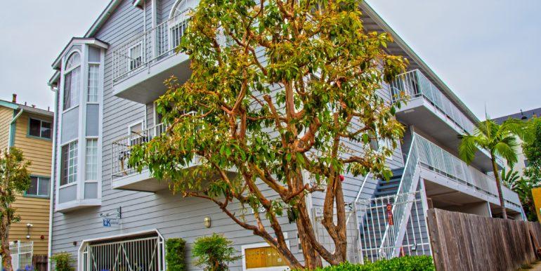 1133 Mira Mar Ave Long Beach CA 90804 1.jpg