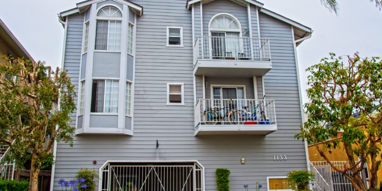 1133 Mira Mar Ave Long Beach CA 90804 3.jpg