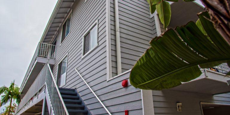 1133 Mira Mar Ave Long Beach CA 90804 4.jpg
