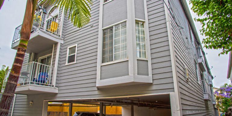 1133 Mira Mar Ave Long Beach CA 90804 5.jpg