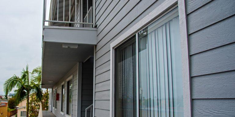 1133 Mira Mar Ave Long Beach CA 90804 6.jpg