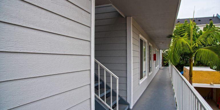 1133 Mira Mar Ave Long Beach CA 90804 8.jpg