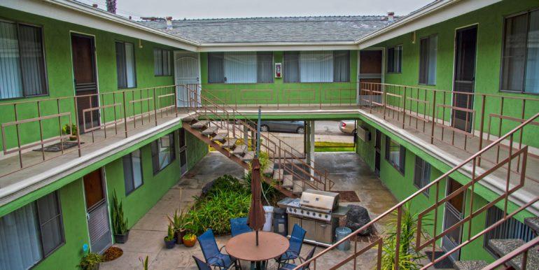 1669 Loma Ave Long Beach CA 90804 1.jpg