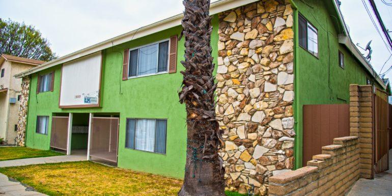1669 Loma Ave Long Beach CA 90804 3.jpg
