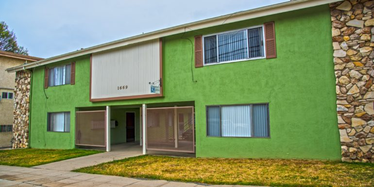 1669 Loma Ave Long Beach CA 90804 4.jpg