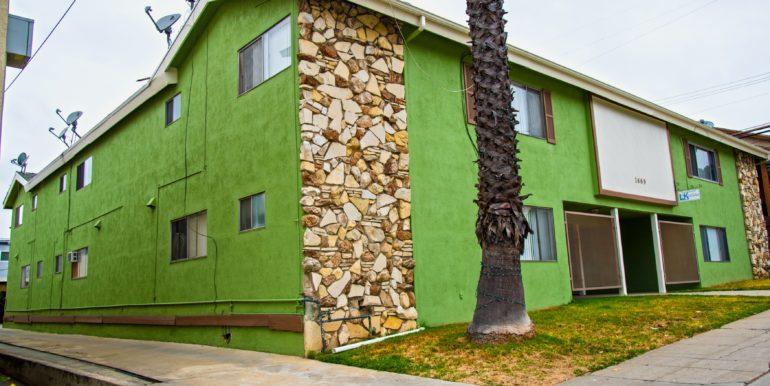 1669 Loma Ave Long Beach CA 90804 5.jpg