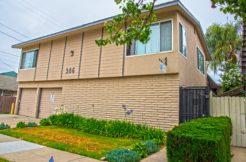 386 Temple Ave Long Beach CA 90814 1.jpg