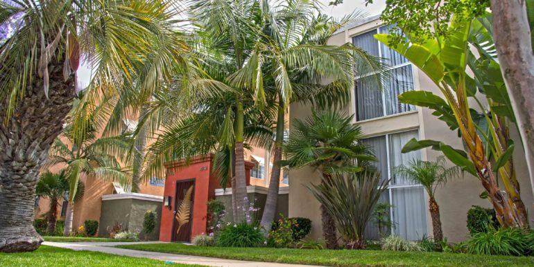 4114 Elm Ave Long Beach CA 90807 1.jpg