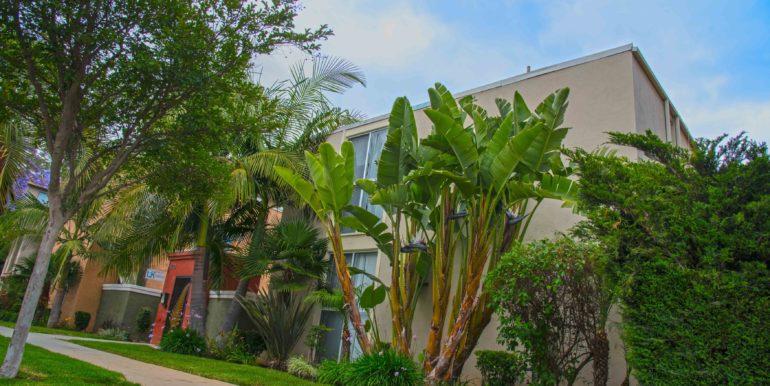4114 Elm Ave Long Beach CA 90807 2.jpg