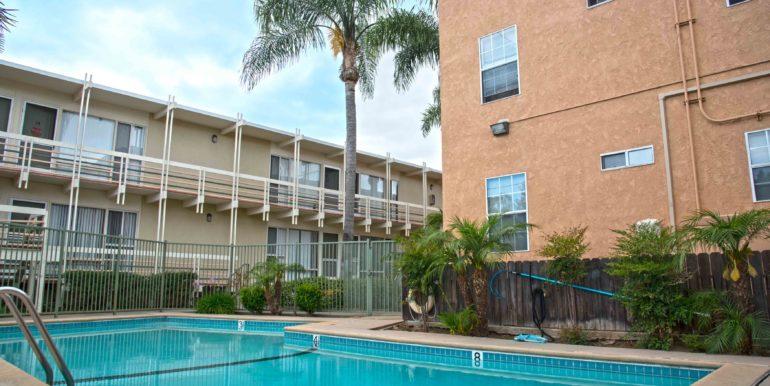 4114 Elm Ave Long Beach CA 90807 5.jpg