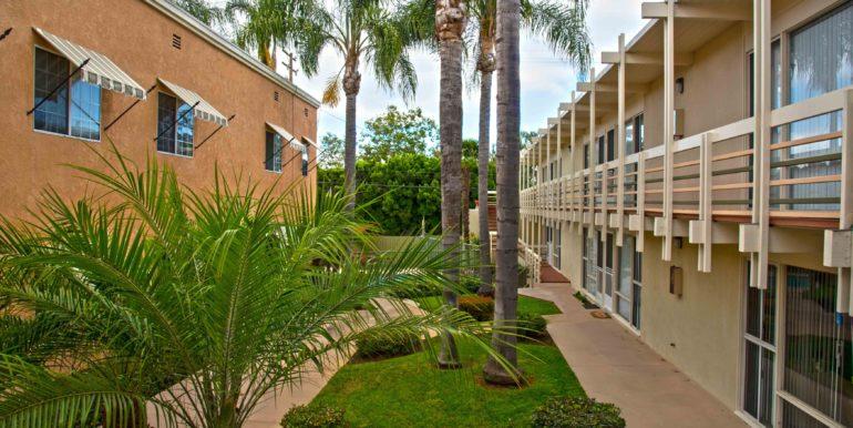 4114 Elm Ave Long Beach CA 90807 7.jpg
