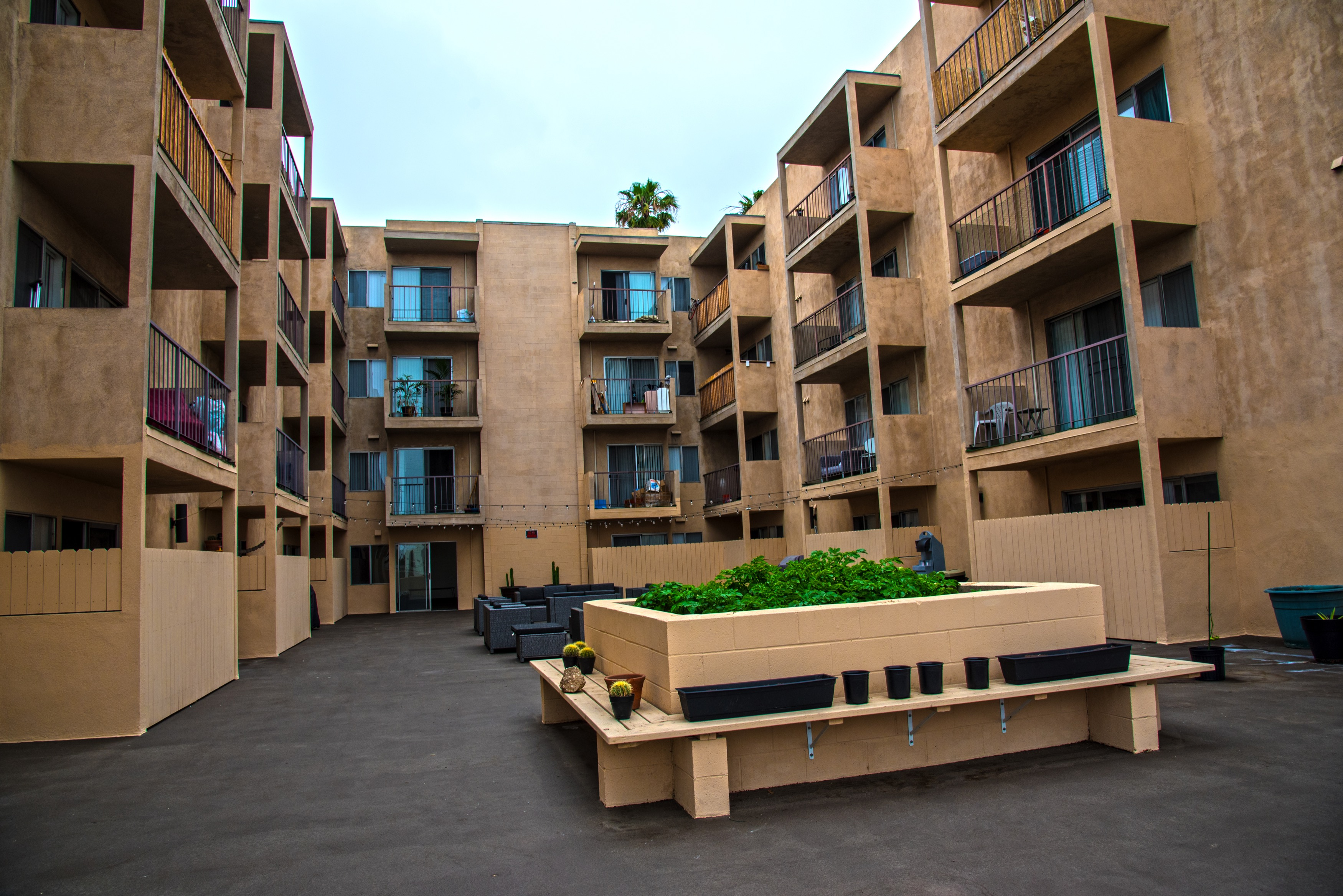 1 Bedroom Apts In Long Beach Ca 28 Images Homes For Rent In Cerritos California Apartments