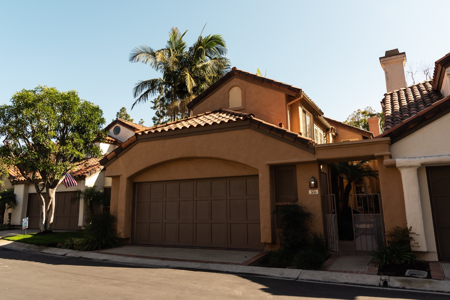 309 La Jolla St, Long Beach, CA 90803